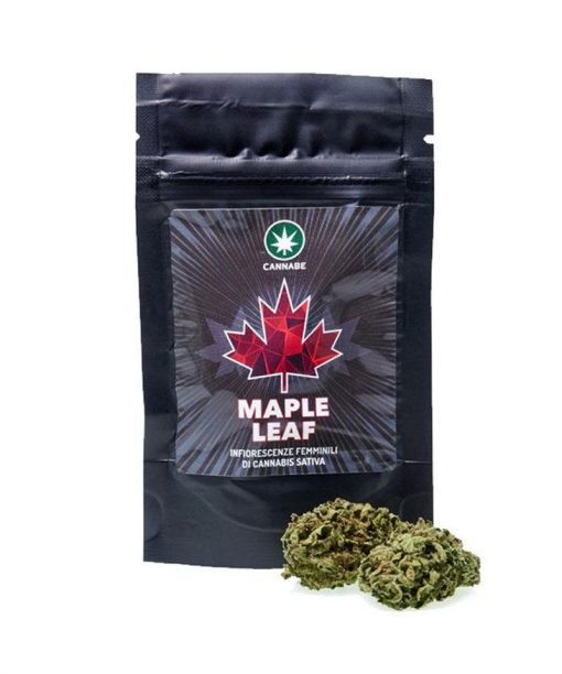 MAPLELEAF_CANNABE1
