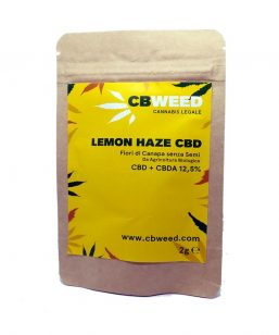 lemon haze cbweed cannabis legale