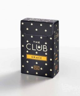 grace marijuana legale jointheclub