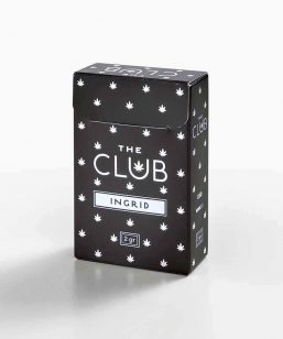 ingrid marijuana legale jointheclub