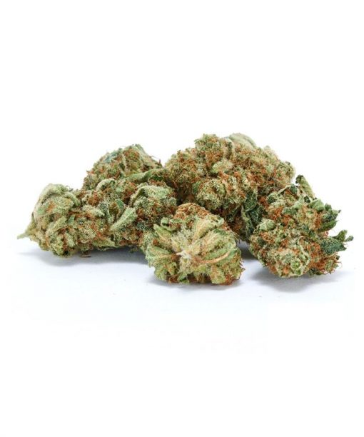 blue-jo legal weed