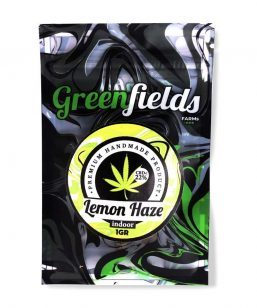lemon hazegreenfield