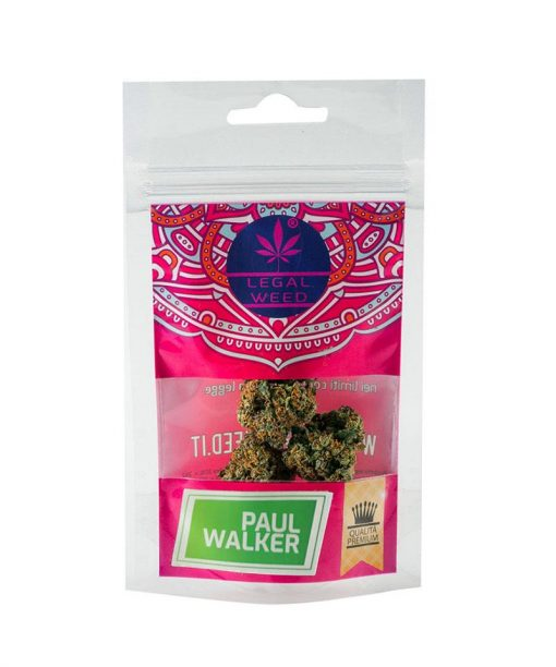 paul-walker legal weed