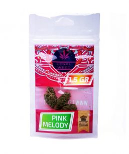 pink-melody legal weed