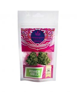powermelly legalweed