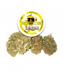 lemon haze xxxjoint